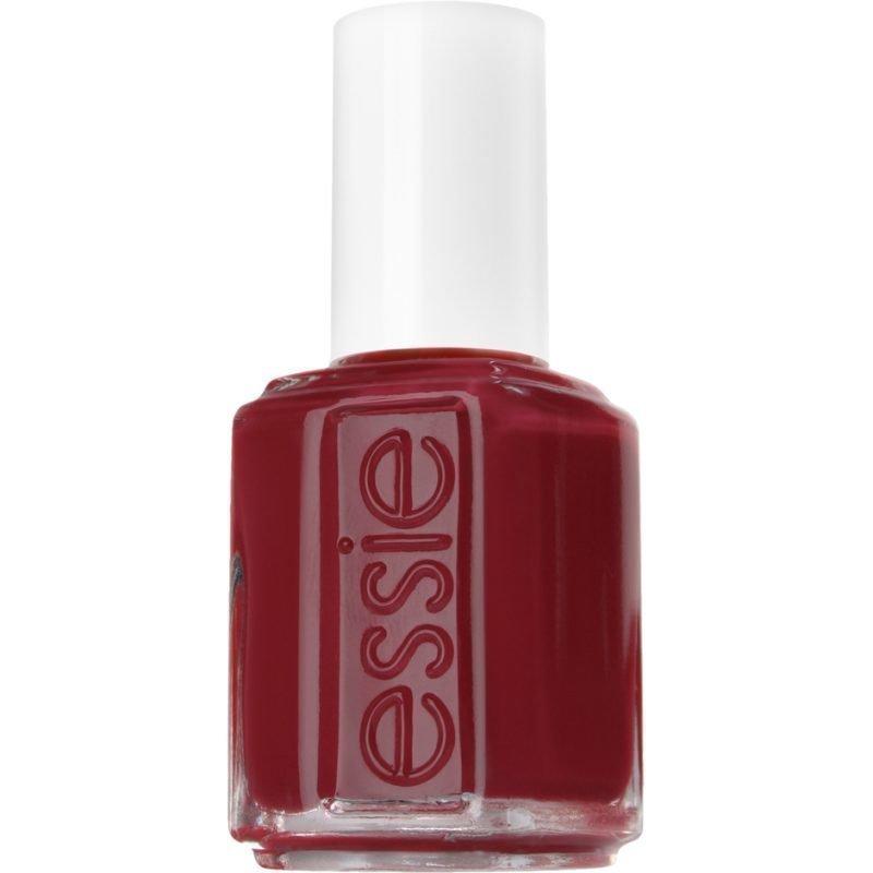 Essie Nail Polish 55 A List 13