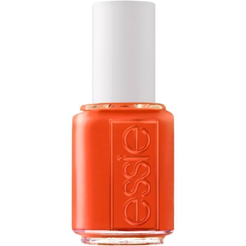 Essie Nail Polish 67 Meet Me At Sunset 13
