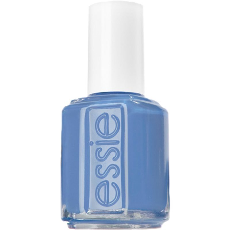 Essie Nail Polish 94 Lapiz Of Luxury 13