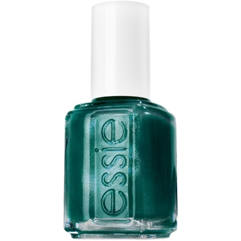 Essie Nail Polish 97 Trophy Wife 13