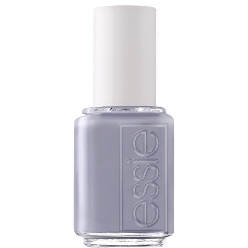 Essie Nail Polish Cocktail