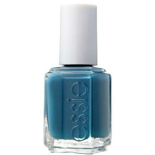 Essie Nail Polish Go Overboard