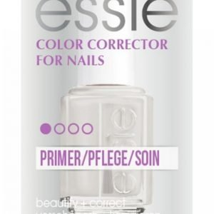 Essie Primer Color Corrector For Nails