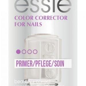 Essie Primer Color Corrector For Nails