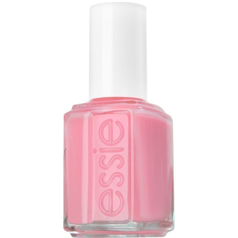 Essie Professional 19 Need a Vacation 13