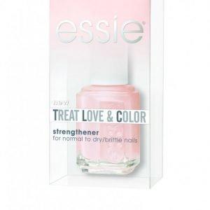 Essie Treat Love & Color Kynsihoito Loving Hue