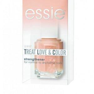 Essie Treat Love & Color Kynsihoito Tonal Taupe
