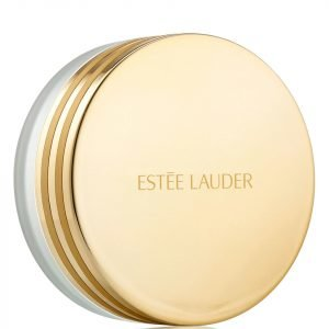 Estée Lauder Advanced Night Micro Cleansing Balm 70 Ml