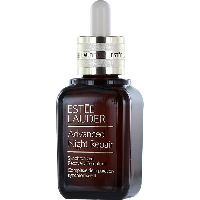 Estée Lauder Advanced Night Repair 50ml
