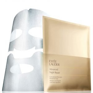 Estée Lauder Advanced Night Repair Concentrated Recovery Powerfoil Mask 25 Ml