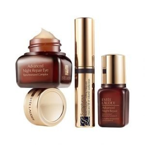 Estée Lauder Advanced Night Repair Eye Cream Silmänympärysvoidesetti