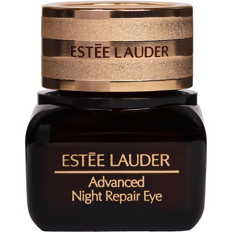 Estée Lauder Advanced Night Repair Eye Synchronized Recovery Complex II 15ml
