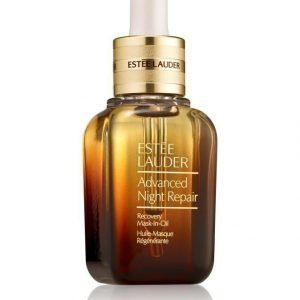 Estée Lauder Advanced Night Repair Recovery Mask In Oil Naamio 30 ml