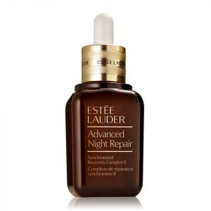 Estée Lauder Advanced Night Repair Synchronized Recovery Complex Ii 30 Ml