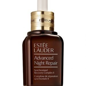 Estée Lauder Advanced Night Repair Synchronized Recovery Complex Ii Seerumi