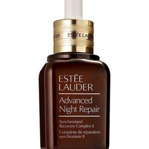 Estée Lauder Advanced Night Repair Synchronized Recovery Complex Ii Seerumi