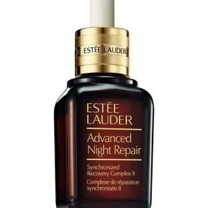 Estée Lauder Advanced Night Repair Synchronized Recovery Complex Ii Seerumi 75 ml