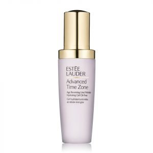 Estée Lauder Advanced Time Zone Gel Age Reversing Line / Wrinkle Hydrating Gel Oil-Free 50 Ml
