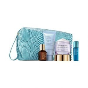 Estée Lauder Advanced Time Zone Skincare Ihonhoitopakkaus