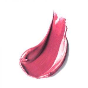 Estée Lauder All Day Lipstick 3.8g Starlit Pink