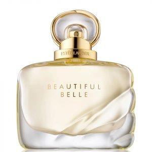 Estée Lauder Beautiful Belle Eau De Parfum 100 Ml