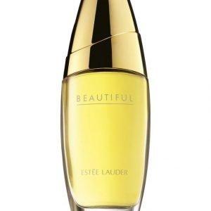 Estée Lauder Beautiful Edp Tuoksu 30 ml