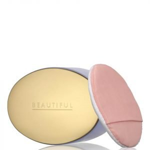 Estée Lauder Beautiful Perfumed Body Powder 100 G
