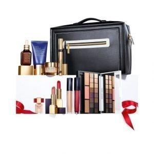 Estée Lauder Blockbuster Make Up Box Xmas 2016 Kosmetiikkapakkaus
