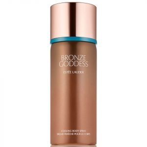 Estée Lauder Bronze Goddess Cooling Body Spray 150 Ml