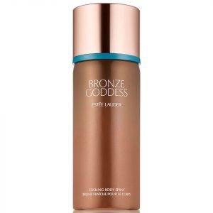 Estée Lauder Bronze Goddess Cooling Body Spray 150 Ml