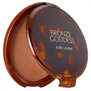 Estée Lauder Bronze Goddess Powder Bronzer 21g Deep