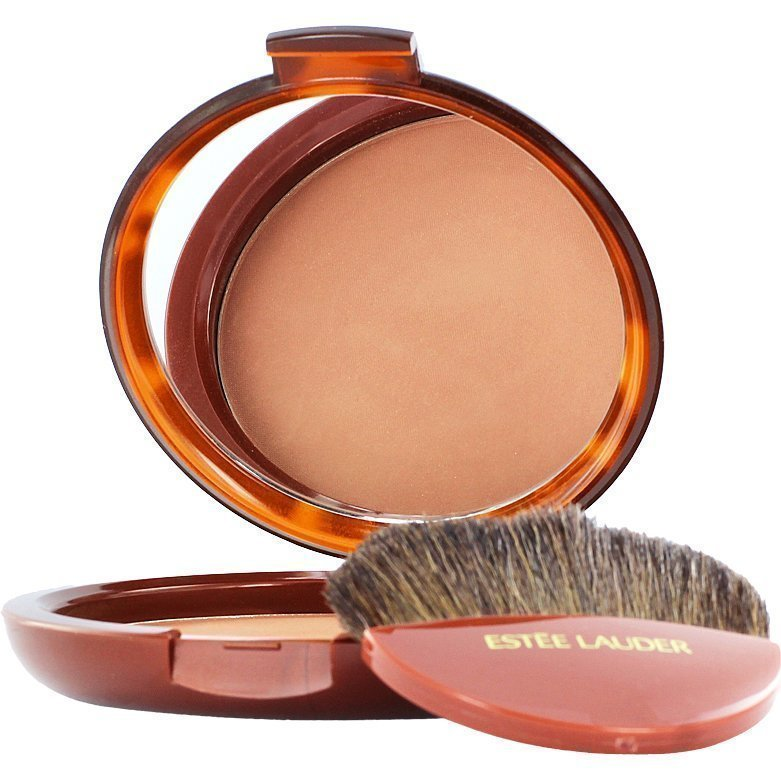 Estée Lauder Bronze Goddess Powder Bronzer Medium 21g