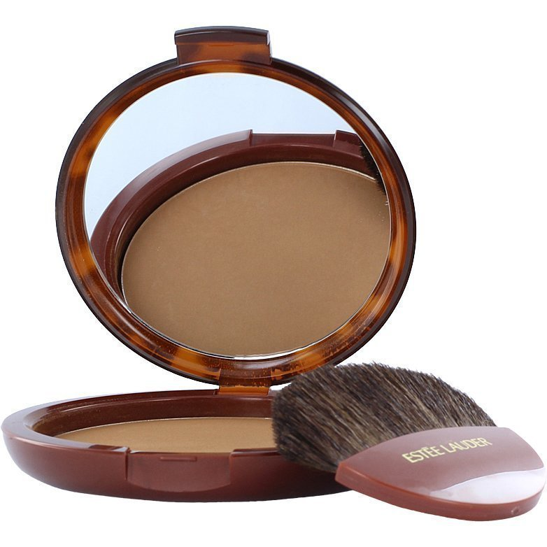 Estée Lauder Bronze Goddess Powder Bronzer Medium Deep 21g