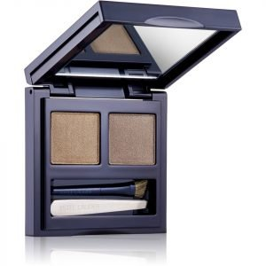 Estée Lauder Brow Now All-In-One Brow Kit Blonde