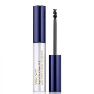 Estée Lauder Brow Now Stayin Place Brow Gel In Clear 1.7 Ml