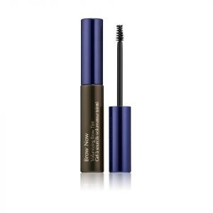 Estée Lauder Brow Now Volumizing Brow Tint Various Shades Dark Brunette