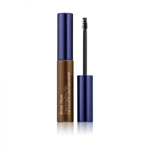 Estée Lauder Brow Now Volumizing Brow Tint Various Shades Soft Brown