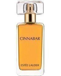 Estée Lauder Cinnabar EdP 50ml