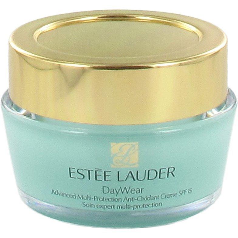 Estée Lauder Day WearOxidant Creme SPF15 50ml (Dry Skin)