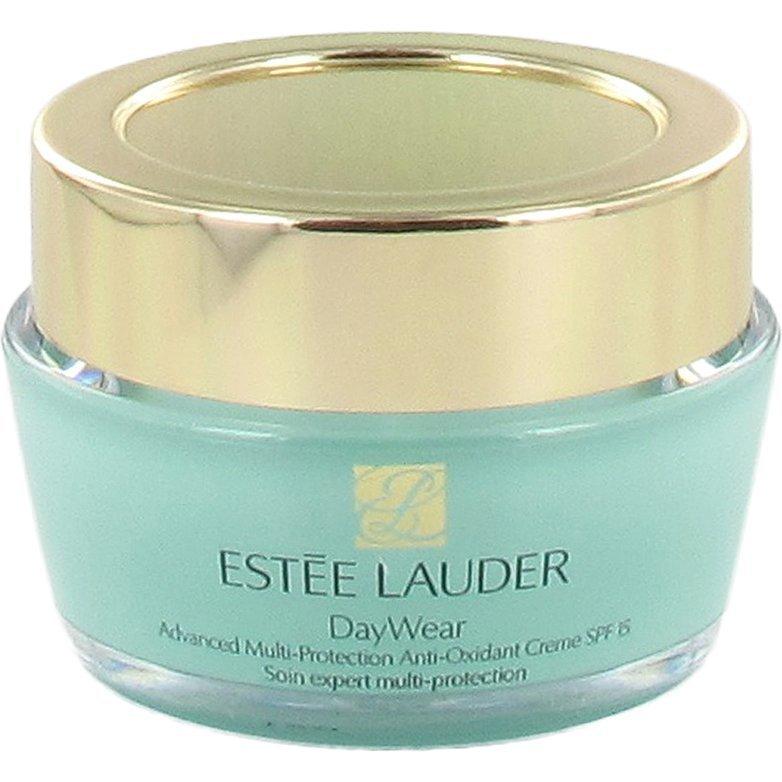 Estée Lauder Day WearOxidant Creme SPF15 50ml (Norm/Comb Skin)