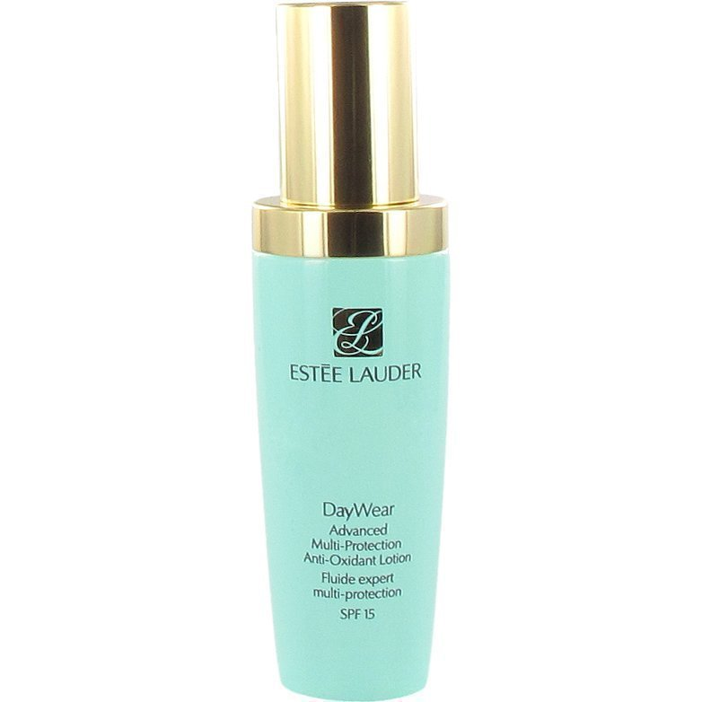 Estée Lauder Day WearOxidant Lotion 50ml (Oily Skin)
