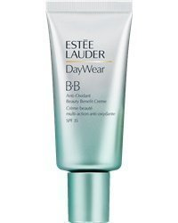 Estée Lauder DayWear BB Creme SPF35 30ml Light