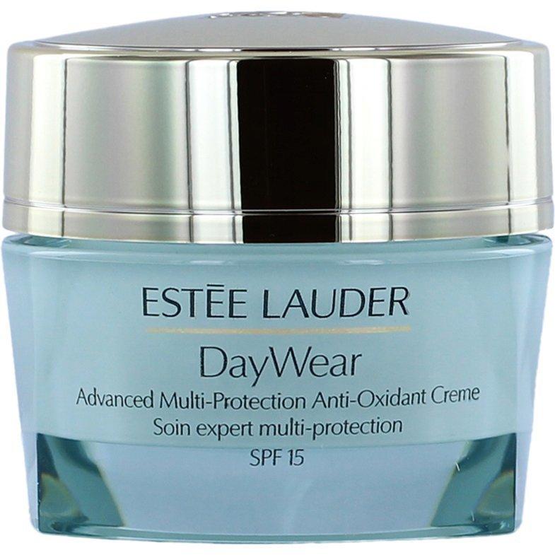 Estée Lauder DayWearOxidant Creme SPF15 30ml (Norm/Comb Skin)