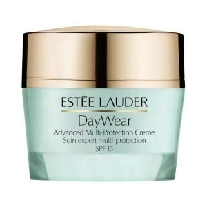 Estée Lauder Daywear Advanced Multi Protection Anti Oxidant Creme Spf 15 Hoitovoide 30 ml