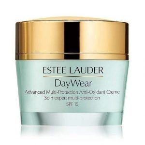 Estée Lauder Daywear Advanced Multi Protection Anti Oxidant Creme Spf 15 Hoitovoide 50 ml