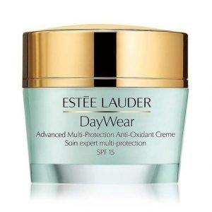 Estée Lauder Daywear Advanced Multi Protection Anti Oxidant Creme Spf 15 Hoitovoide 50 ml