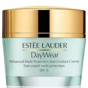 Estée Lauder Daywear Advanced Multi-Protection Anti-Oxidant Creme Spf15 Dry 50 Ml