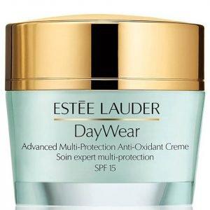 Estée Lauder Daywear Advanced Multi-Protection Anti-Oxidant Creme Spf15 Dry 50 Ml