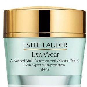 Estée Lauder Daywear Advanced Multi-Protection Anti-Oxidant Creme Spf15 N / C 50 Ml