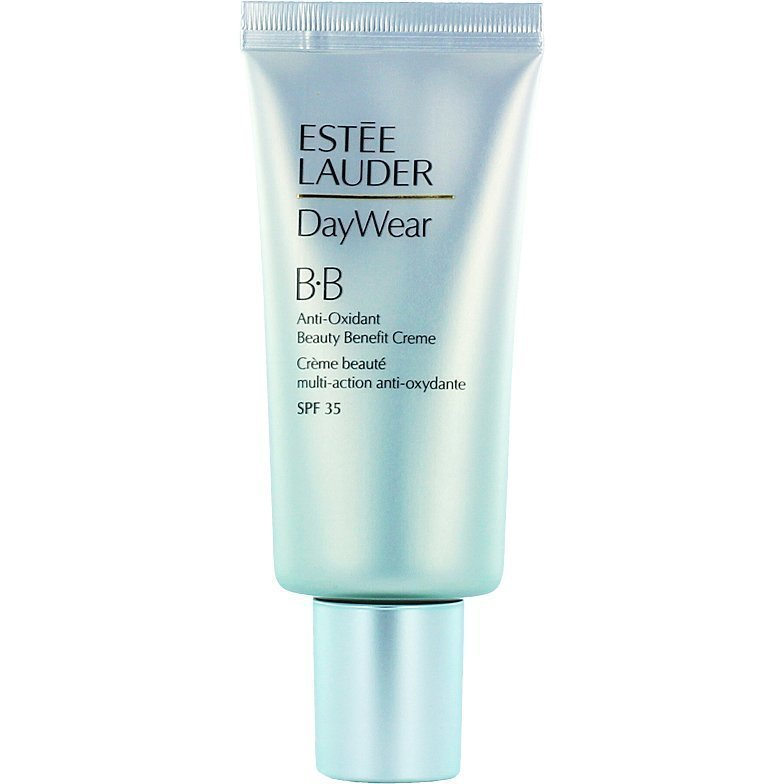 Estée Lauder Daywear BB CremeOxidant Beauty Benefit Creme SPF35 Shade 01 30ml